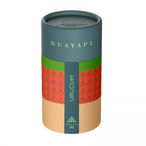 Urucum Guayapi