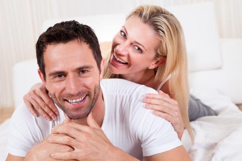 Achat Damania - 3 sites de lectures érotiques pour booster son désir sexuel