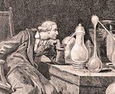 L'huile de Haarlem Détox et récupération