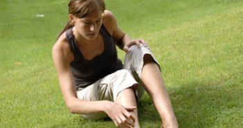 Recette spray vetement anti-moustique
