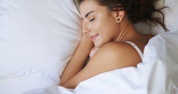 Recette sommeil aux huiles essentielles