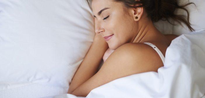 les bienfaits du sport sur le stress et le sommeil le mag 39. Black Bedroom Furniture Sets. Home Design Ideas