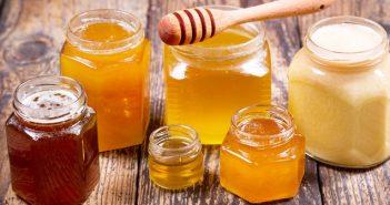 Choisir son miel