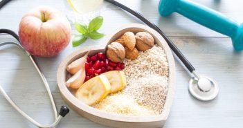 Remedes naturels anti-cholesterol