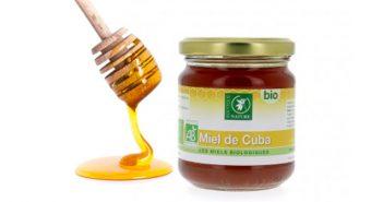 Tout savoir sur le miel de cuba