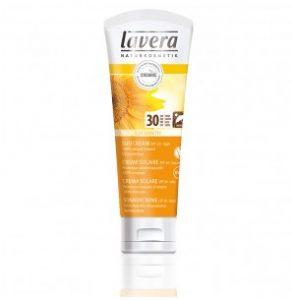 Lavera protection solaire SPF 30