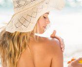 Crème solaire bio sans nanoparticules, bien choisir sa protection !