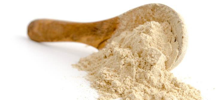 Ashwagandha: the most powerful natural stress reliever?  - The Mag '