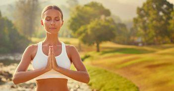Comment mieux gérer son stress naturellement