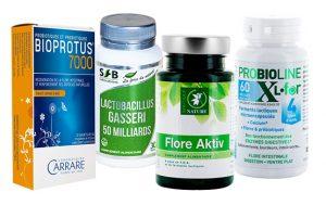 Probiotique