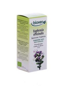 Euphraise Biover