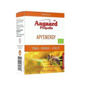 api-energy