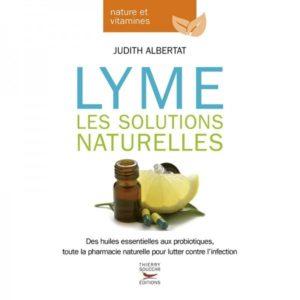edition_thierry_souccar_livre_-_lyme_les_solutions_naturelles