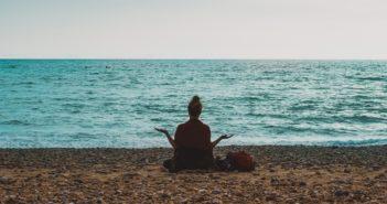 Restez Zen à la rentrée