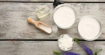Fabriquer son déodorant naturel maison en 10 min !