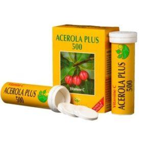 phyto-actif-acacrola-plus-500