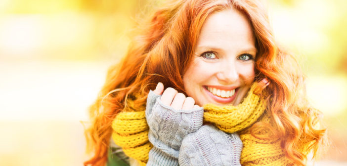 Mal de gorge, 4 remèdes naturels pour soulager efficacement