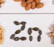 Le Zinc, essentiel pour une belle peau et une immunité renforcée