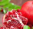 Grenade, le superfruit antioxydant allié de votre santé !
