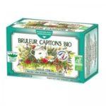 tisane_bruleur_capitons_bio_20_sachets_romon_nature - Bruleur cellulite