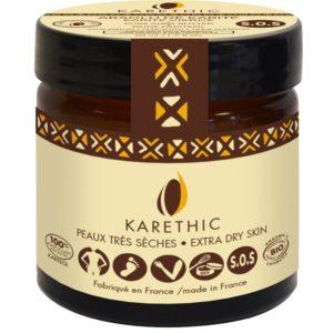 Absolu de Karité - Karethic