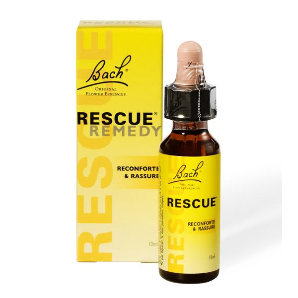 39 Rescue - 10 ml
