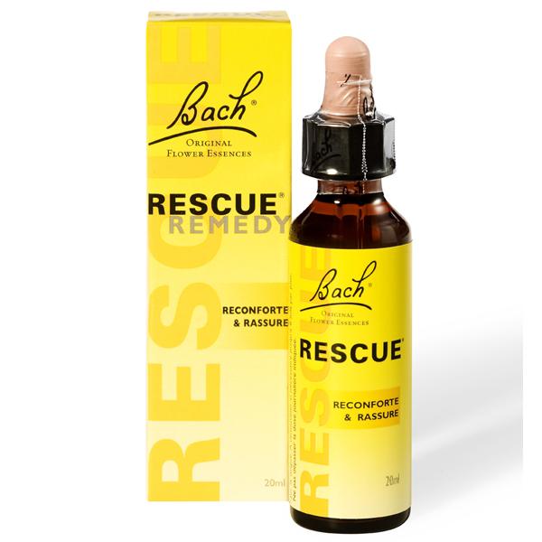 39 Rescue - 20 ml